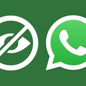 How do we increase our privacy hidden in WhatsApp?