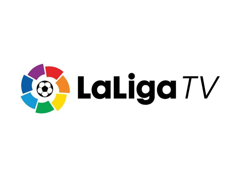 How to watch La Liga events online from anywhere – EzAnime.net