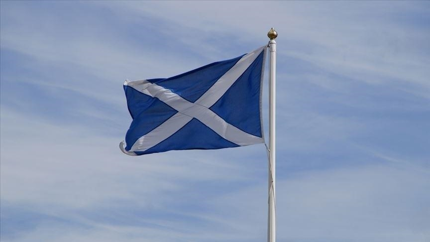 Is Scotland one step away from independence from the United Kingdom?
