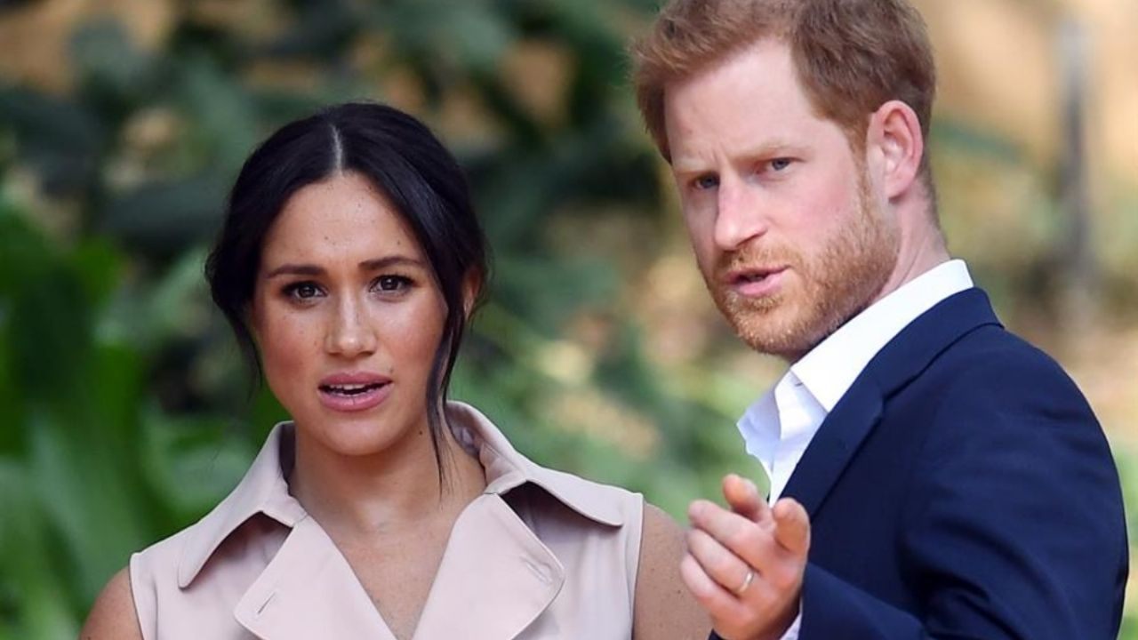Meghan Markle and Prince Harry 'split' over new discoveries: 'they might separate'