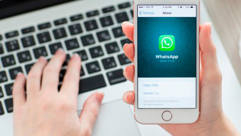 New WhatsApp Terms and Conditions: What is …