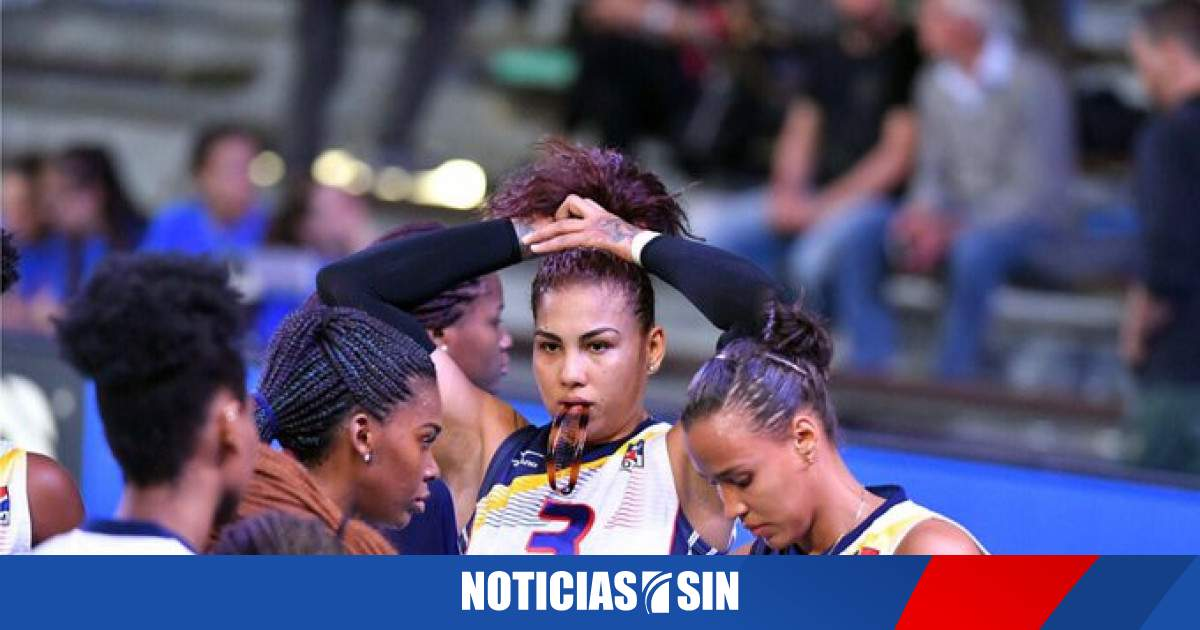 The Queens of the Caribbean lost their first Nations League match to the United States 0-3