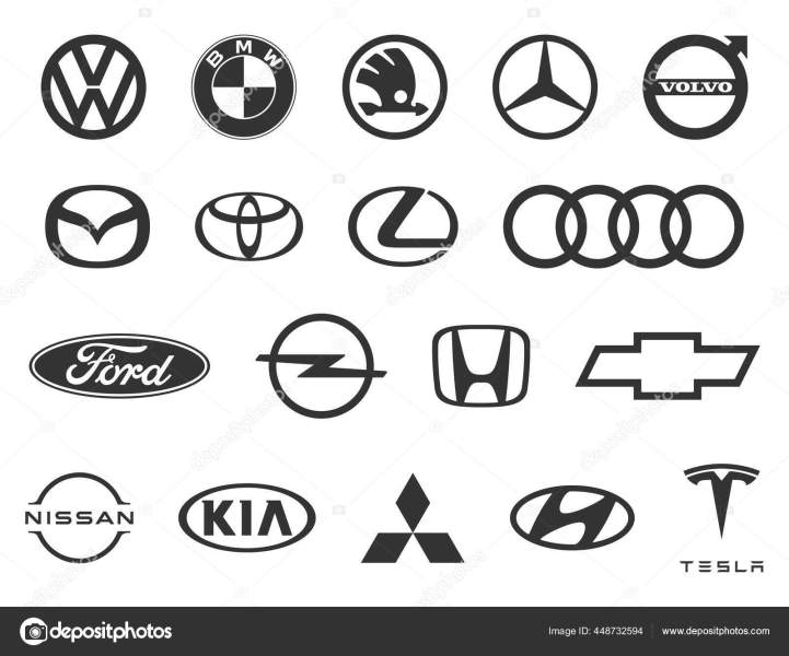Toyota was crowned as the most recognizable auto brand in Central America