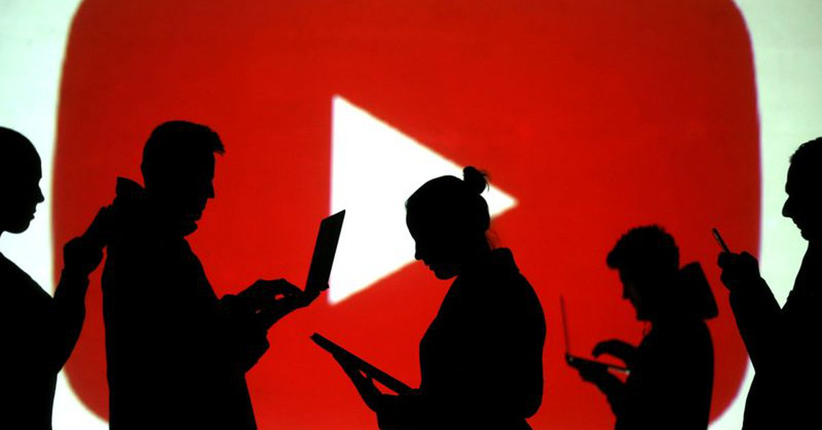 YouTube Terms of Service changes: Right to income, royalties, and withholding taxes