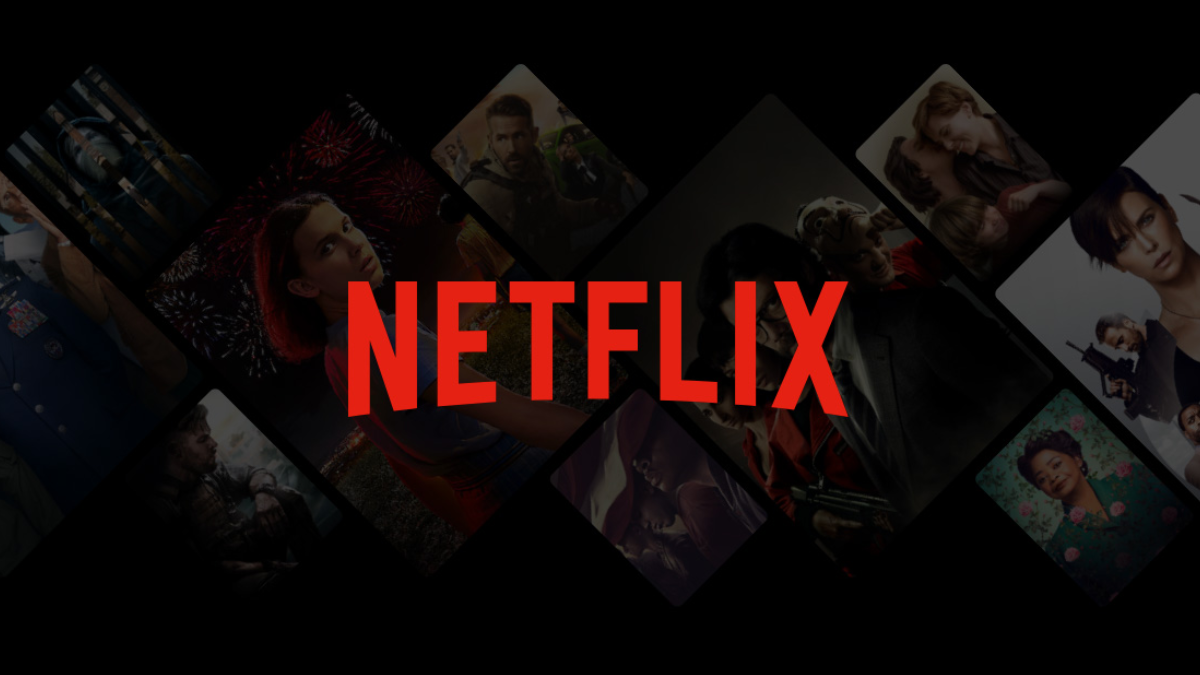 YouTube and Netflix will reduce the streaming quality in Europe, why?