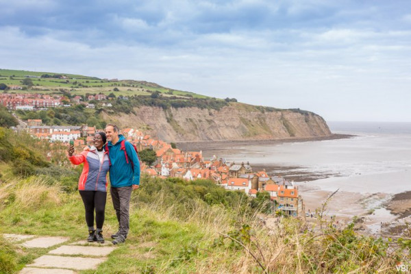 UK: More stays in plan to revive tourism