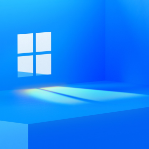 Windows 11 is exposed in the first leaked images