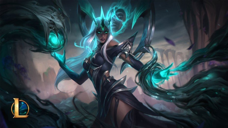 LoL: Riot previews the most anticipated event and hints about new skins in an amazing trailer