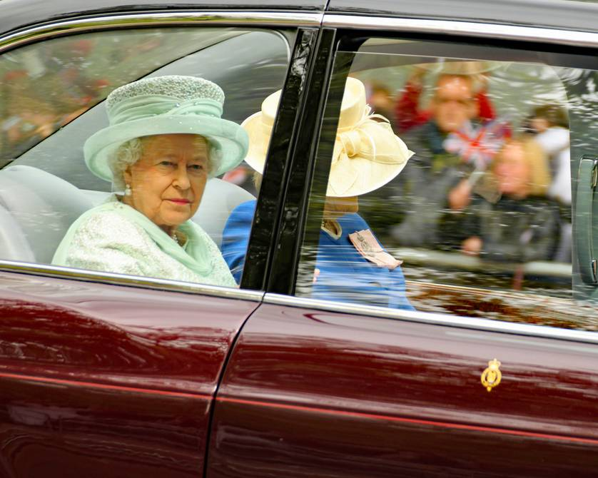 Where does the money for the British royal family come from?     people    entertainment