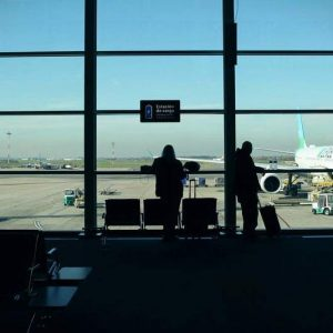 Increase flights to the United States