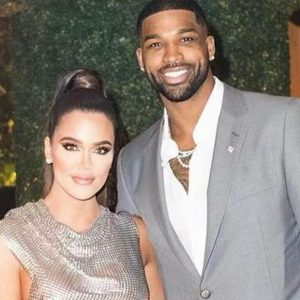 All of Khloe Kardashian and Tristan Thompson's plans before their unexpected breakup
