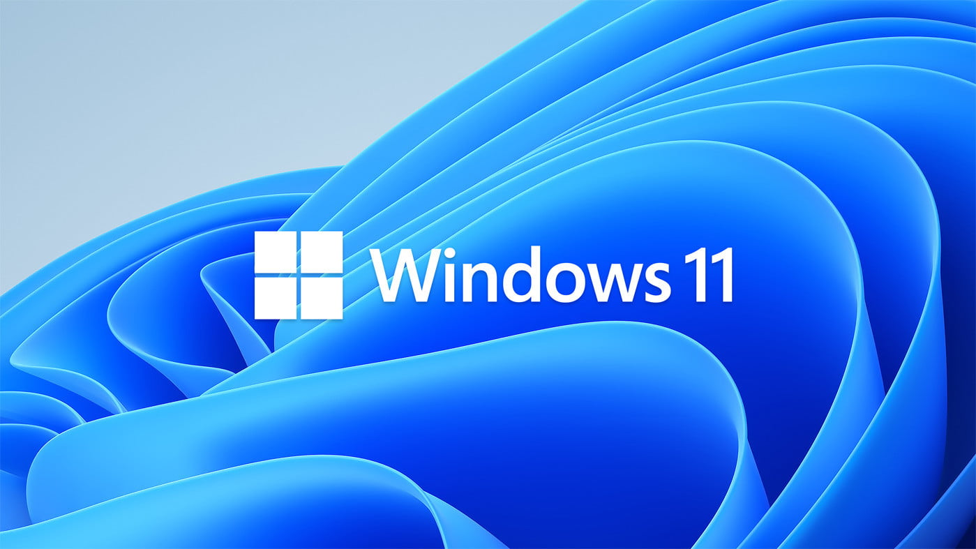 Windows 11: How and when to download the Microsoft operating system