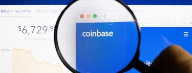 I wanted to buy bitcoins on Coinbase and the bank blocked the transfer: beyond the problems of buying cryptocurrency