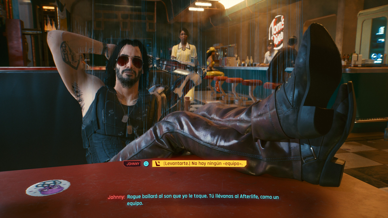 After Cyberpunk 2077's Troubles, CD Projekt Investors Ask To Leave The Company's CEO