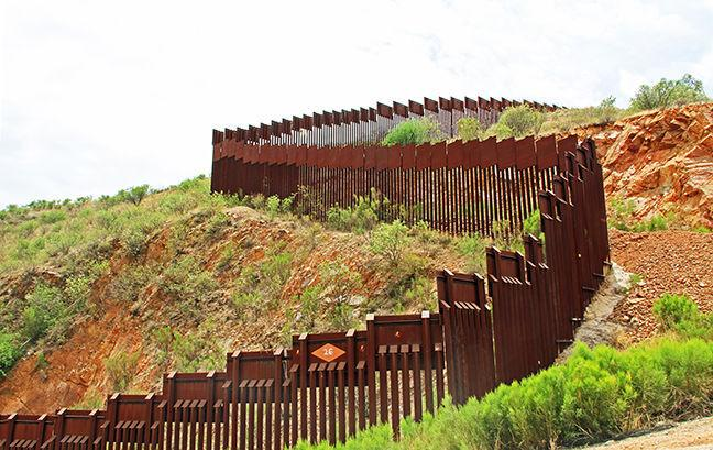 Authorities 'destroyed' when federal expanded ban on non-essential travel across the border