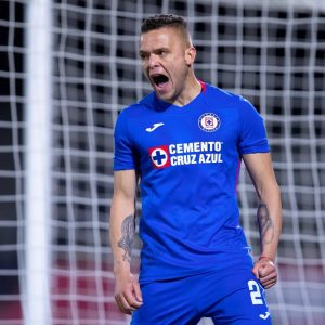 Copa América 2021: Liga MX is the league that contributes the most players to the tournament