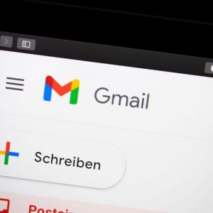 Gmail: 3 Tips to Free Up Storage in Google Mail