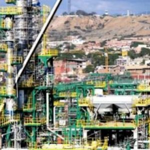 Petroper will exploit the largest field in Peru with Canadian company Altamesa Energy |  USA