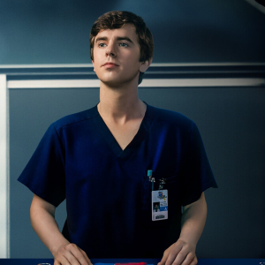 The Good Doctor Season 4: Is it available on Netflix?