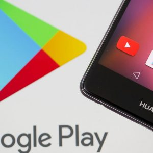 The Play Store recommends removing eight apps infected with dangerous malware
