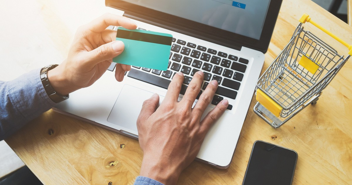 The nation/e-commerce has become a strategic business ally