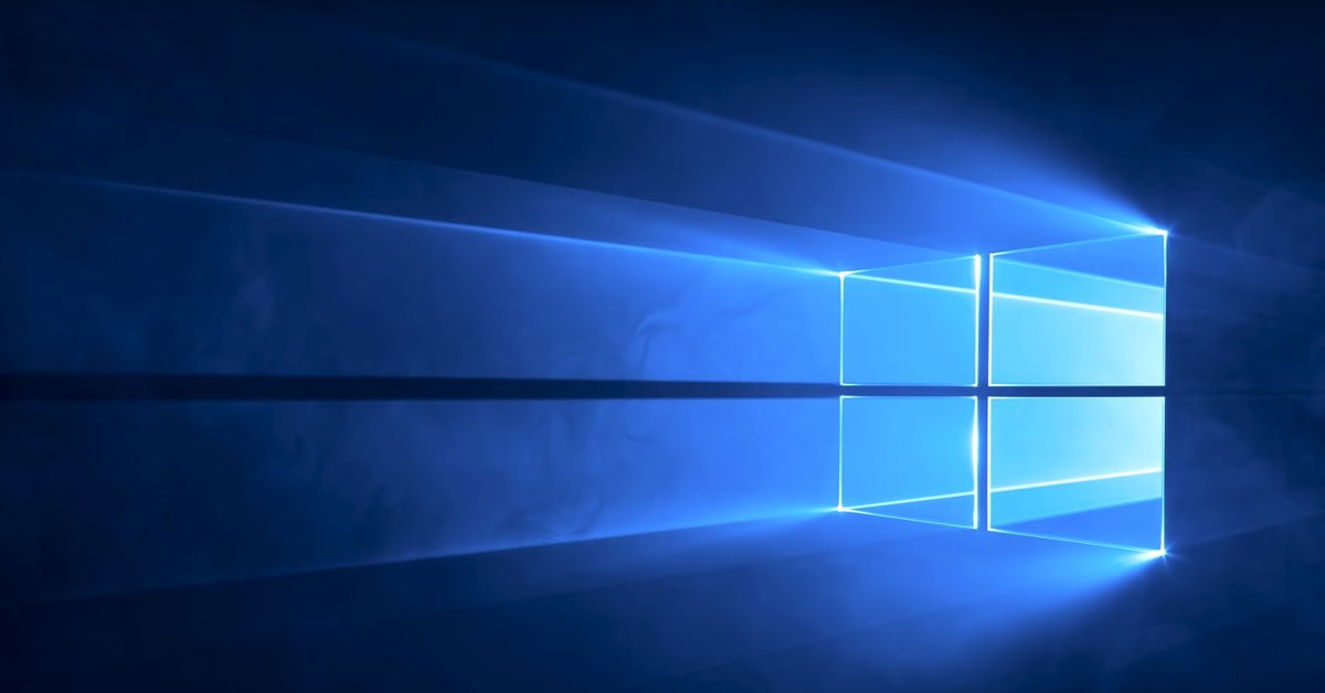 The new generation of Windows will be presented on June 24
