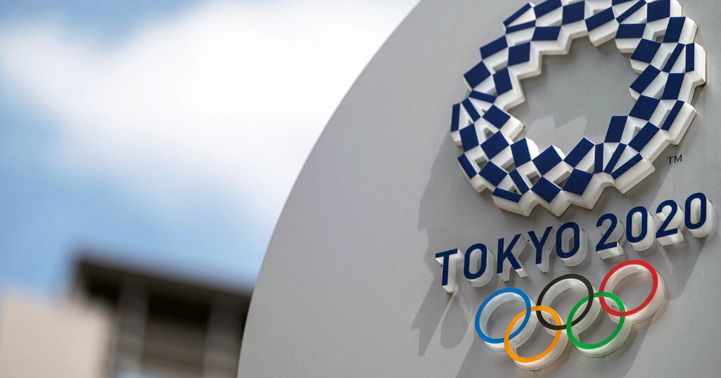 Tokyo Olympics: dates, sports and more