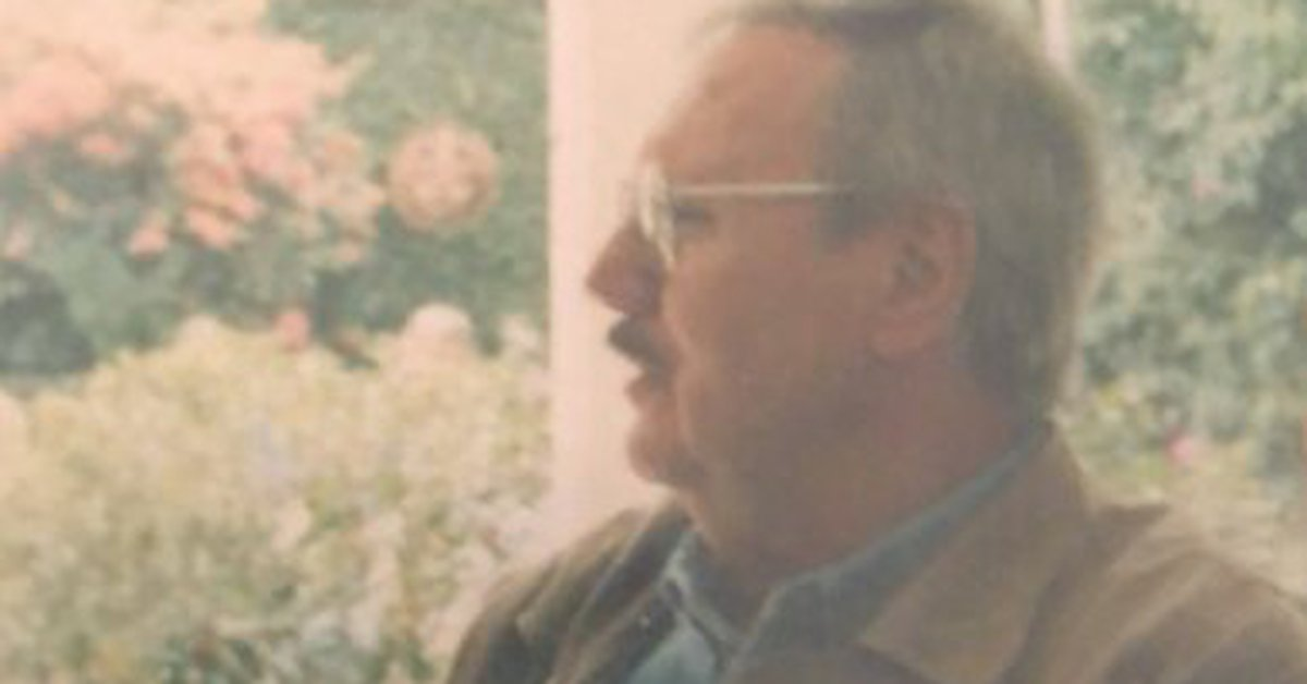 """""""We Remember You Fondly"""": Claudia Sheinbaum's Father's Day Message"""