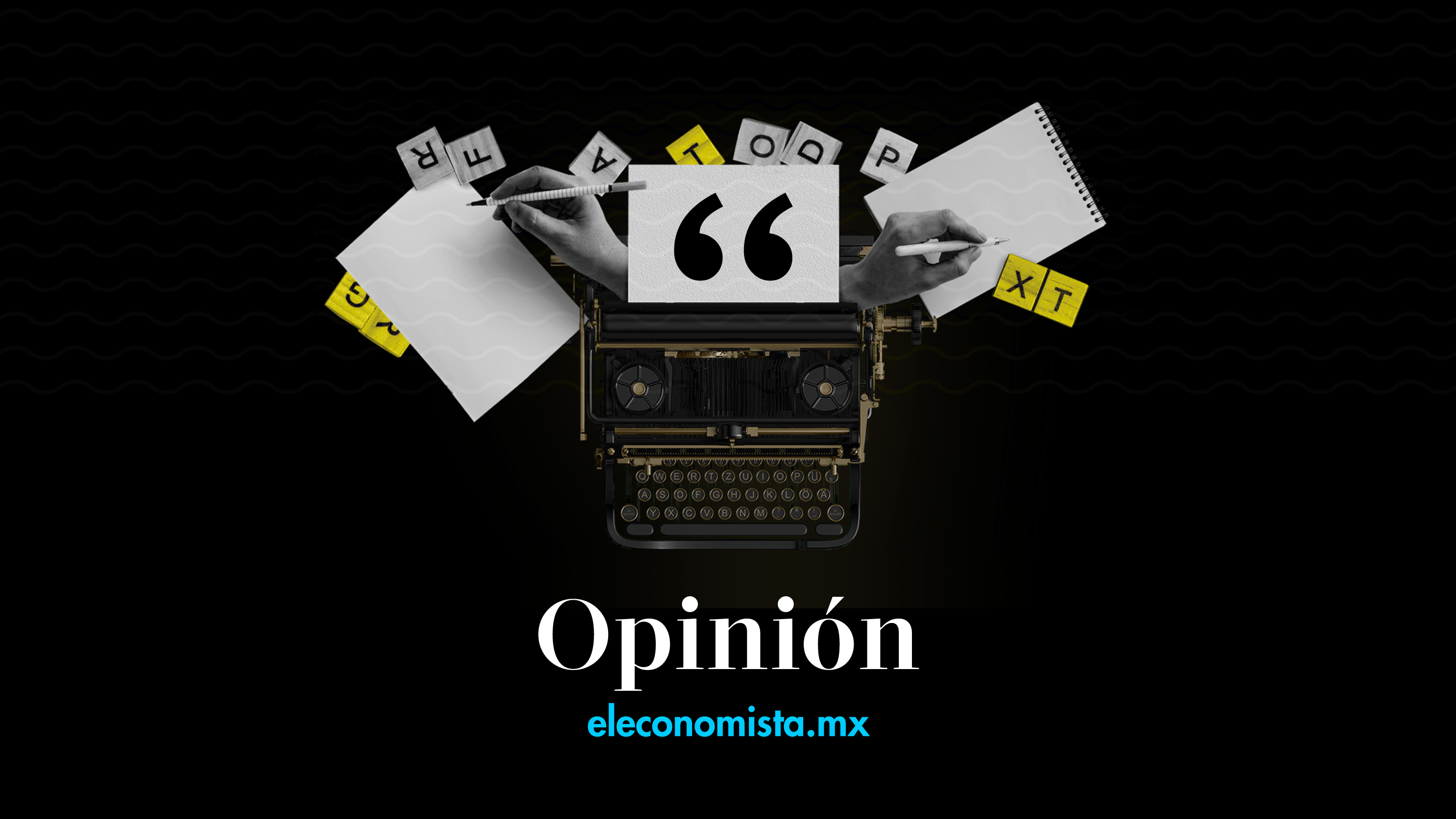 Internet use in Mexico