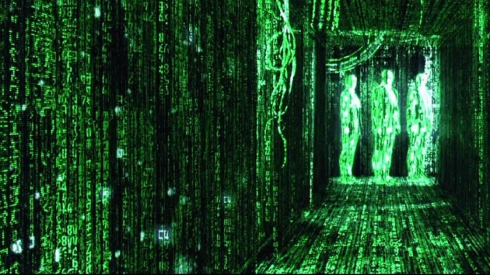 10 films about artificial intelligence related to science fiction