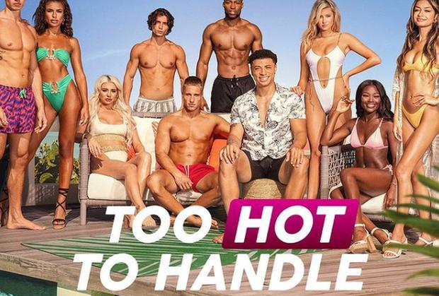 """Who will be the participants in the third season of """"Too hot to handle""""?  (Photo: Netflix)"""