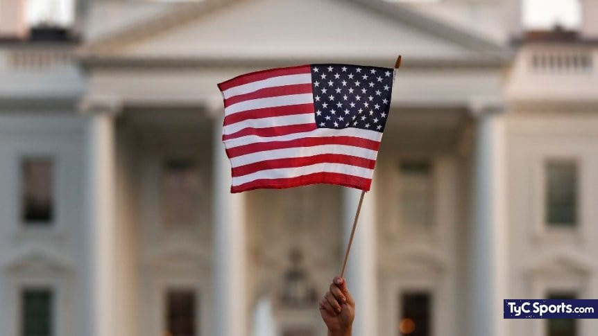 United States Independence Day: Why is it celebrated today, July 4th?