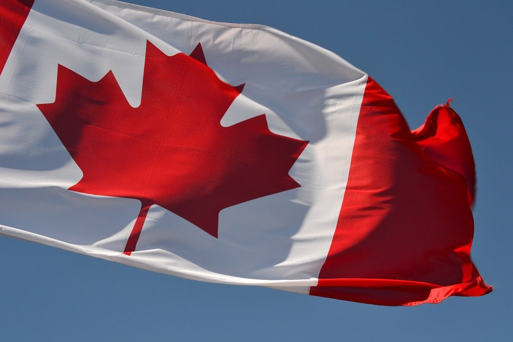 Work in Canada for Mexicans: What are the requirements