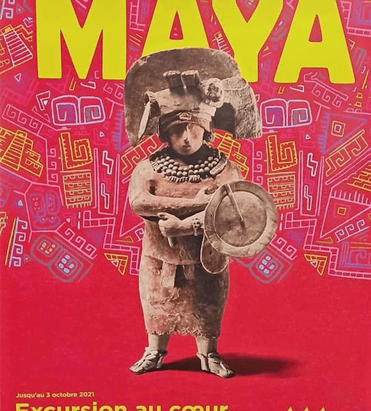 The Mayan Fair of Canada – the latest news from Guatemala