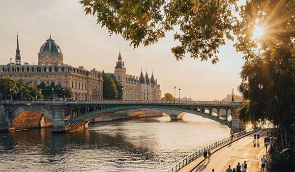 UK: Fears of beta virus in France |  Airlines news