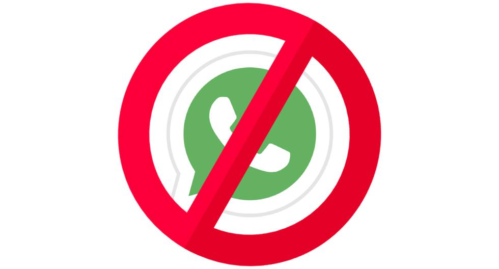 WhatsApp: Trick to 'stop' the app without removing the internet from your smartphone |  Android |  Applications |  Applications |  Smartphone |  Mobile phones |  viral |  United States |  Spain |  Mexico |  Colombia |  Peru |  nda |  nnni |  data