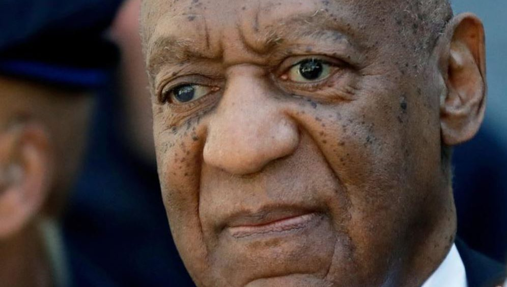After his release, Bill Cosby wants to return to acting