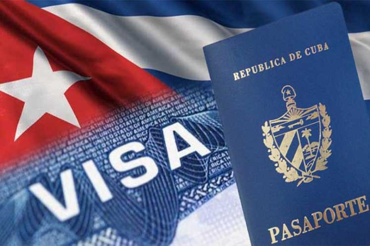 Cuba and the United States on the shores of immigration – Prinsa Latina