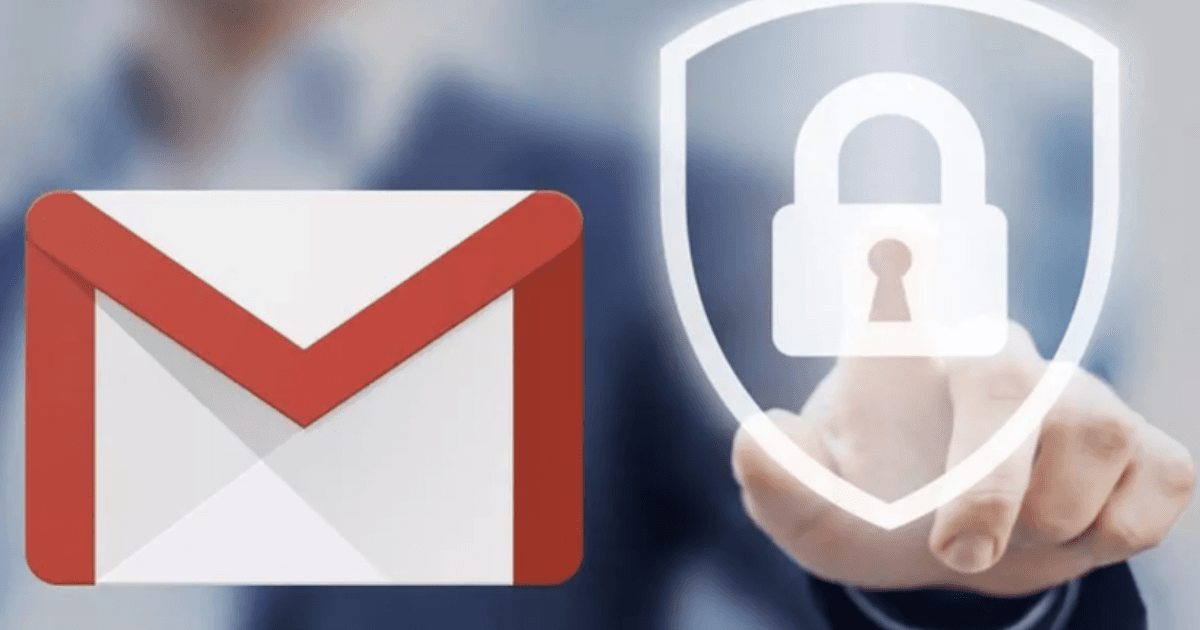 Gmail will integrate a new security tool to avoid phishing cases
