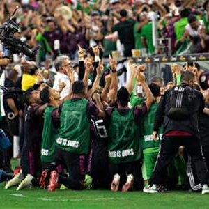 Gold Cup 2021: Mexico 2-1 Canada goals, score, summary and videos