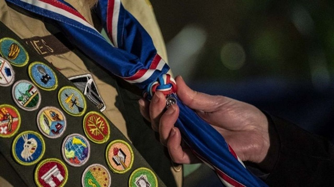 Historic Scout Agreement to Pay $850 Million to Victims of Sexual Abuse