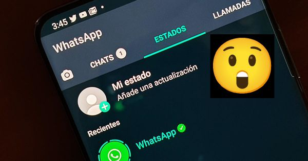 How can you see WhatsApp statuses without being detected