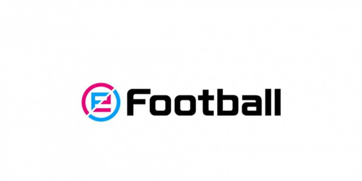 It will be called eFootball and it will be free to play