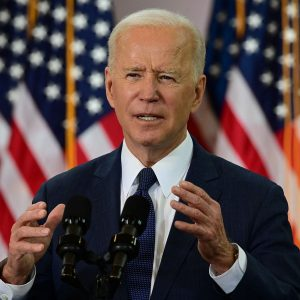 Joe Biden confirmed that the United States will withdraw combat forces from Iraq