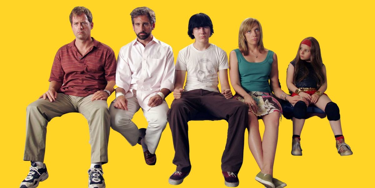 """""""Little Miss Sunshine"""", the best indie comedy of the 21st century"""
