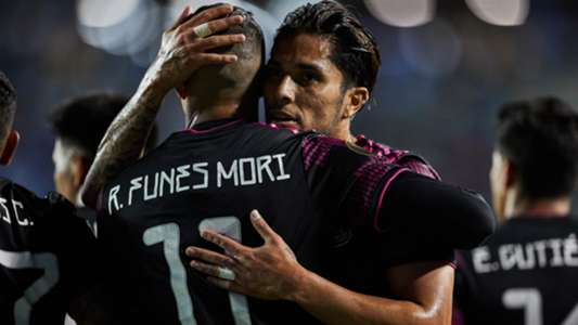 MEXICO VS CANADA LIVE ONLINE, WHERE TO WATCH ONLINE AND APP?