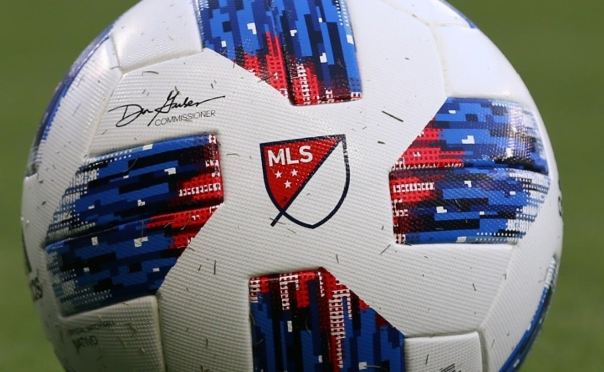 MLS, the league that contributes the most footballers to the Gold Cup