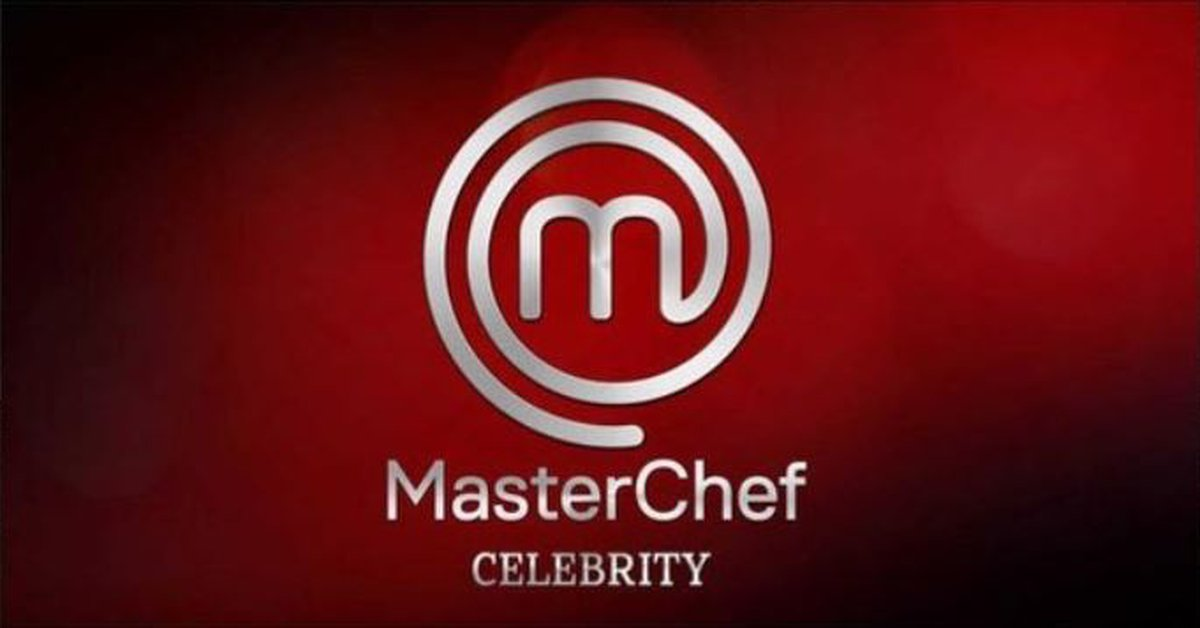 MasterChef Celebrity Mexico: Who is among the certified judges of the reality show
