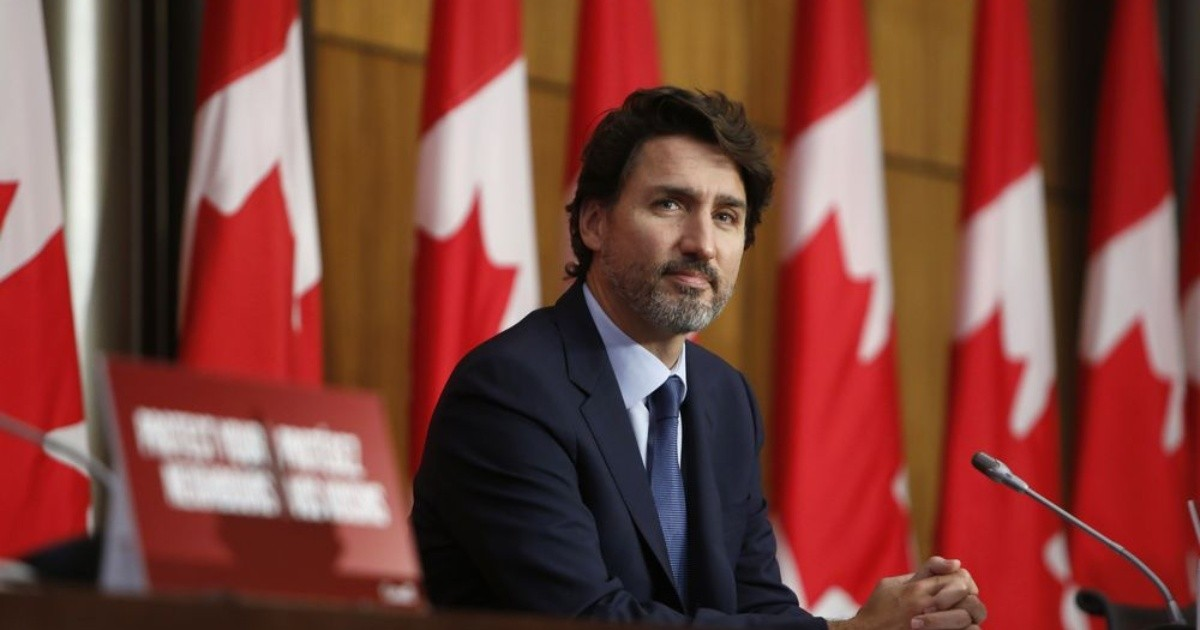 Mercosur – Canada: Negotiations are back today and aim to sign in 2022