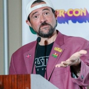 Netflix: Kevin Smith responds to criticism of The Masters of Universe He-Man |  Masters of the Universe: Revelation |  spoiler